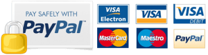 paypal-payment-cc-badge[1]